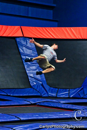 Trampoline birthday (10 of 12).jpg