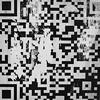 8562019644_4b36923ec5_t