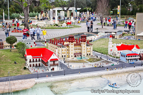 Lego Land (29 of 49).jpg