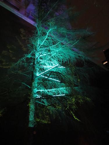 IllumiNITE 2013