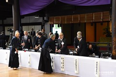 114th All Japan Kendo Enbu Taikai_172