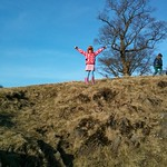 King of the hill<br/>17 Feb 2013