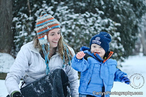 Kyton playing in the snow-10.jpg
