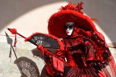 Venezia, carnevale 2013 photo by Etienne Polet