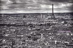 Paris Pour L'Éternité. . . photo by TIA International Photography