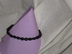 bijoux 089