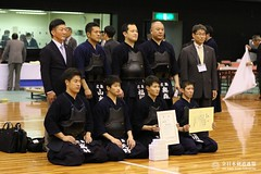 66th All Japan Interprefectrue Kendo Championship_288