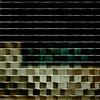 40138292970_d357ff4e6d_t