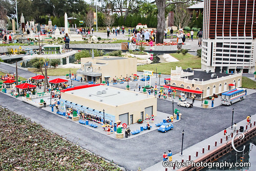 Lego Land (26 of 49).jpg