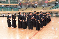 59th All Japan Corporations and Companies KENDO Tournament_032