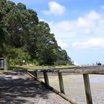 Beach Haven Beach