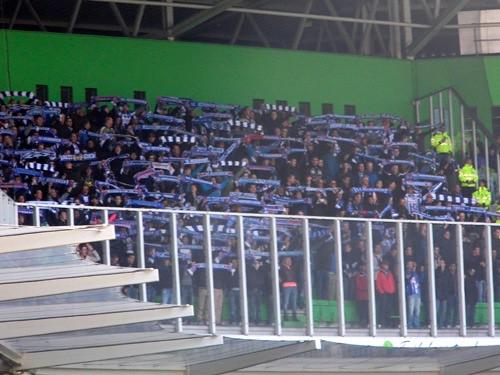 8628537346 55517ec69c FC Groningen   SC Heerenveen 3 1, 7 april 2013