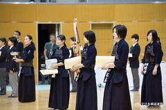 55th All Japan Women's KENDO Championship_235