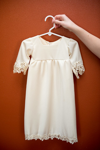 13-02-20_BaptismDress6.jpg