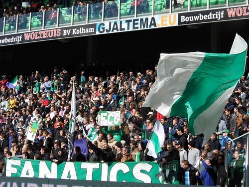 8627429747 c643b21894 FC Groningen   SC Heerenveen 3 1, 7 april 2013