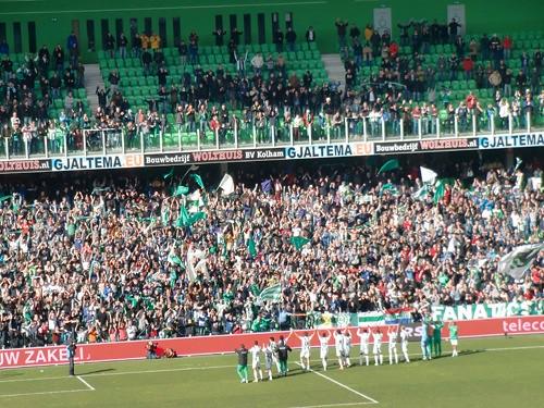 8628538664 6b0c35d011 FC Groningen   SC Heerenveen 3 1, 7 april 2013
