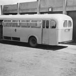 1952 Seddon MK6/1 bus