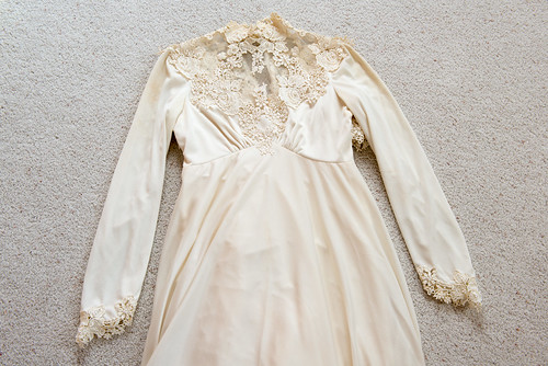 13-02-20_BaptismDress2.jpg
