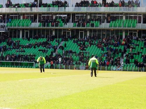8627429641 ab609e3988 FC Groningen   SC Heerenveen 3 1, 7 april 2013