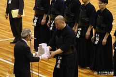 66th All Japan Interprefectrue Kendo Championship_275