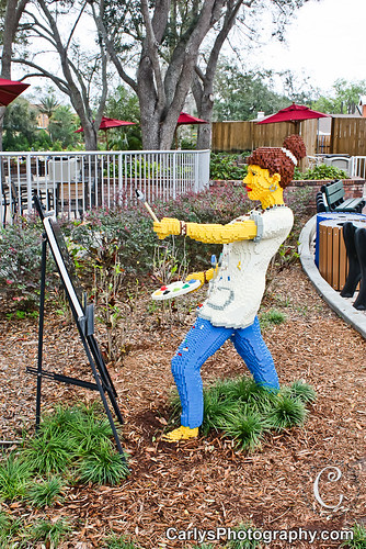 Lego Land (21 of 49).jpg