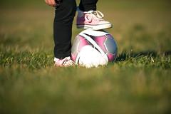 soccer photo by dailyweekley