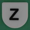 Link Letters letter Z