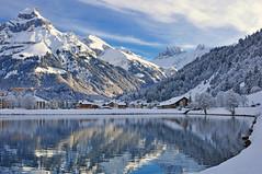 Engelberg Winter photo by ceca67