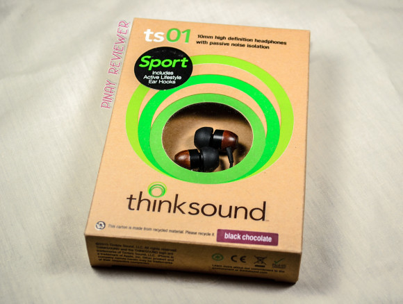 thinksound ts01 headphones