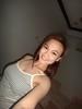 8643738668_ca2c64940e_t
