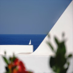 angles of sea photo by s@brina