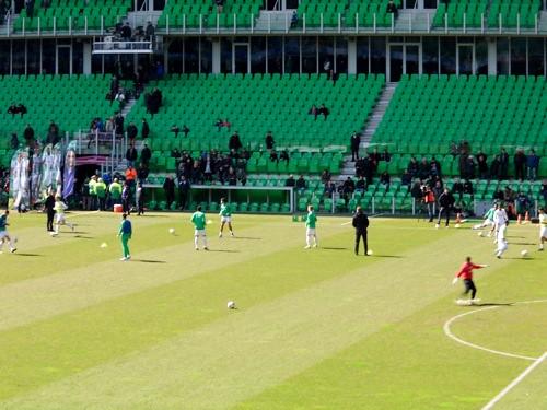 8627430103 6ab3c86bde FC Groningen   SC Heerenveen 3 1, 7 april 2013