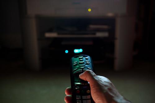 【テレビから動画コンテンツへ】録画の視聴率が1月から公開。その数字は私たちに何を伝えるのか 1番目の画像