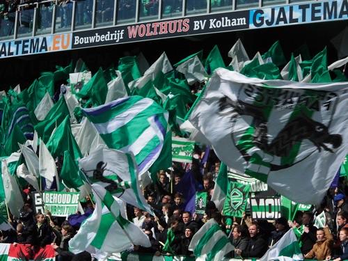 8627428873 a6167042b3 FC Groningen   SC Heerenveen 3 1, 7 april 2013