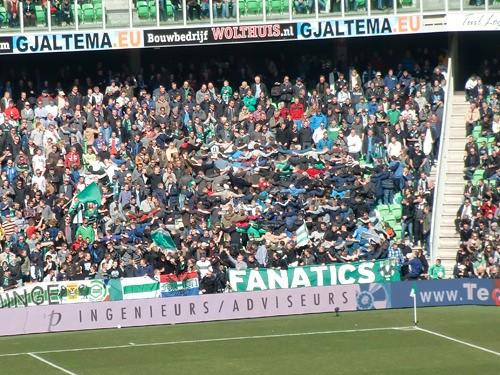 8628540048 0083dee712 FC Groningen   SC Heerenveen 3 1, 7 april 2013