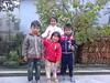 8661638857_33c809327d_t