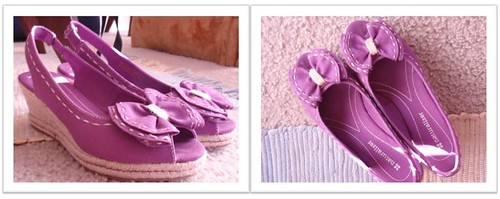New Purple Wedges JPEG
