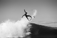 Bastien Hurtado @ Lowers photo by Laurent_Imagery