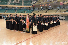 59th All Japan Corporations and Companies KENDO Tournament_041