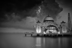 |The Formation|Masjid Selat| photo by Zawawi Isa