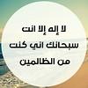 29538565570_c7207f7094_t