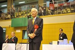 11th All Japan Kendo 8-Dan Tournament_148