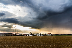 April Weather photo by www.blendenfabrik.de