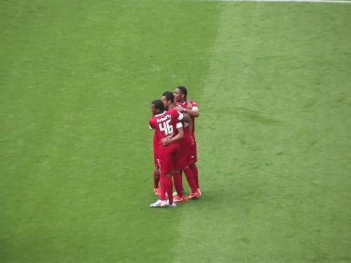 8754489398 c752657849 FC Twente   FC Groningen 3 2, 19 mei 2013 (play offs)