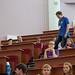 VikaTitova_20130519_160056