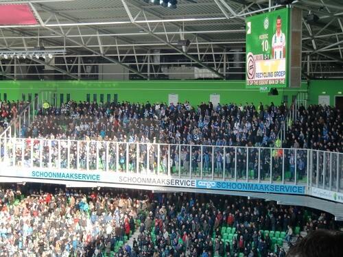 8628539662 c4e1fcc4dd FC Groningen   SC Heerenveen 3 1, 7 april 2013