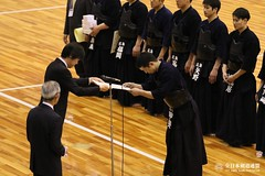 66th All Japan Interprefectrue Kendo Championship_279