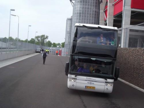 8754493670 9e410360a4 FC Twente   FC Groningen 3 2, 19 mei 2013 (play offs)