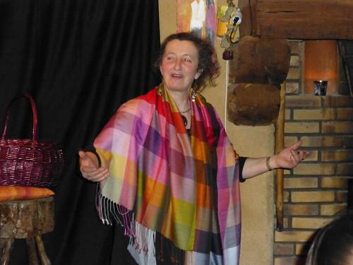 1-20130406-Contes à Dingé chez...
