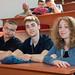 VikaTitova_20130519_100323